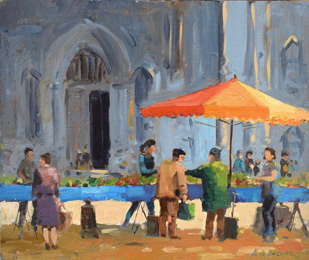 The French Market2